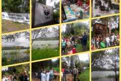 Festa Oasi Lago Angitola 2019