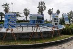 Urban Nature 2020 - Monasterace Marina