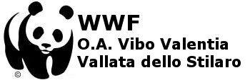 WWF Vibo -Stilaro